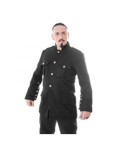 Uniform Jacke Style No.872