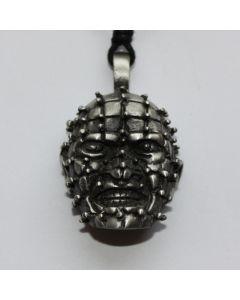 Pinhead Skull Anhänger