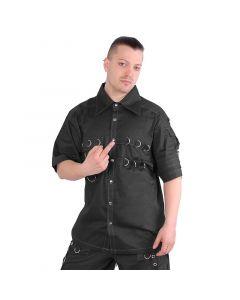 Gothic shirt