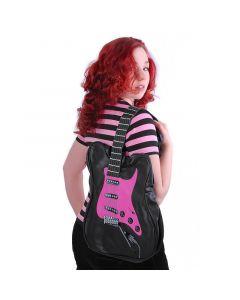Tasche Guitar