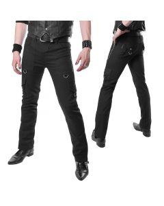 Schöne Männer Hose Style No.JD19