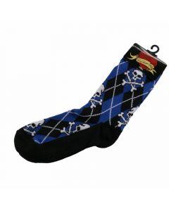 Socken Style No.SKMS14