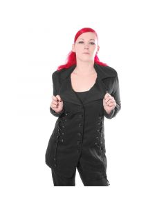 Damen Jacke Style No.878