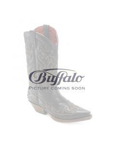 Buffalo Western Boot braun