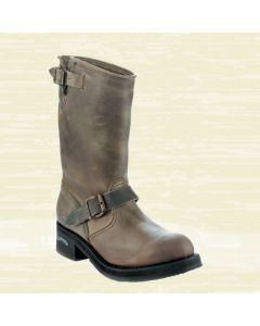 Sendra Bikerboot 2944 Wolker Mad Dog Hueso