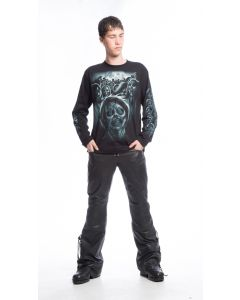Zombie Long Sleeve