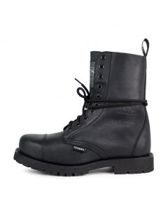 6478  Sprinter Negro Sendra Boots
