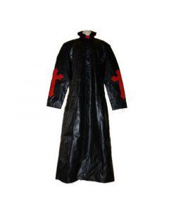 B-Coat
