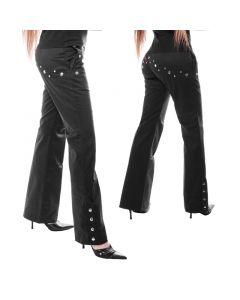Gothtoys Girls Fashion