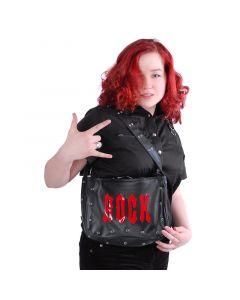 Tasche Rock